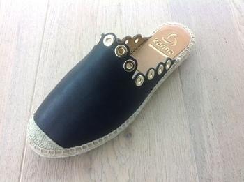 Chausseur Bertrand - chaussures dammes