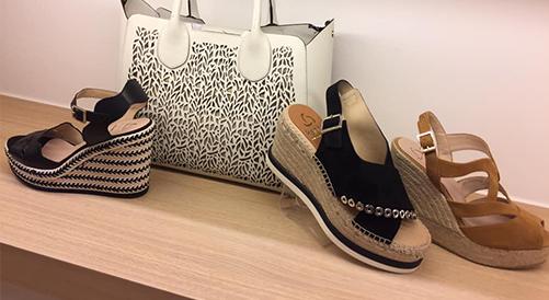 Chausseur Bertrand - Magasin de chaussures
